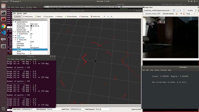 Screenshot from 2020-09-07 13-53-02