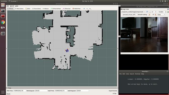Screenshot from 2020-09-12 13-30-52