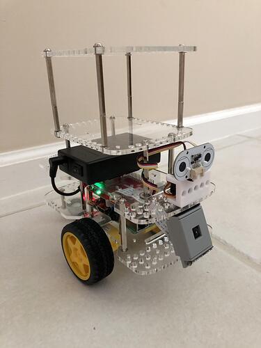 ROSbot_Ready_For_LIDAR
