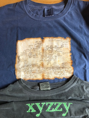 Adventure_T_Shirts