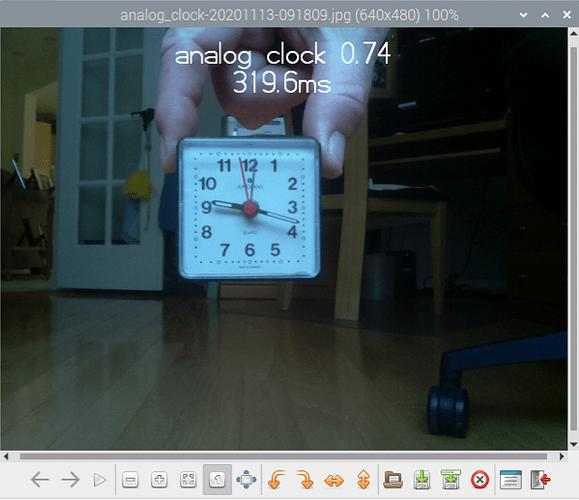 analog_clock