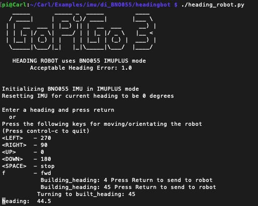 heading_bot_display