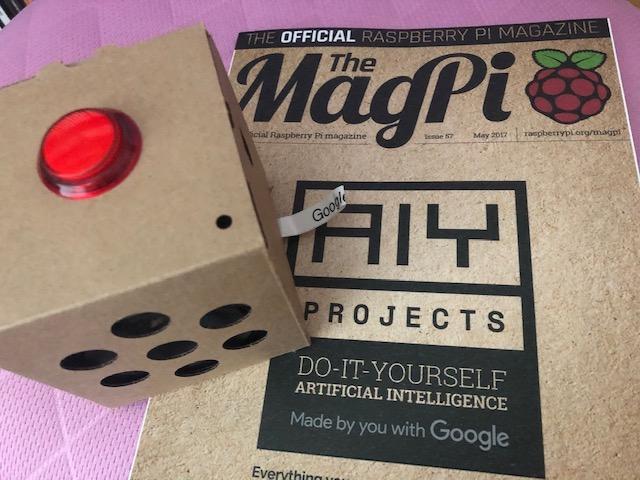 GoogleVoiceKit_MagPi